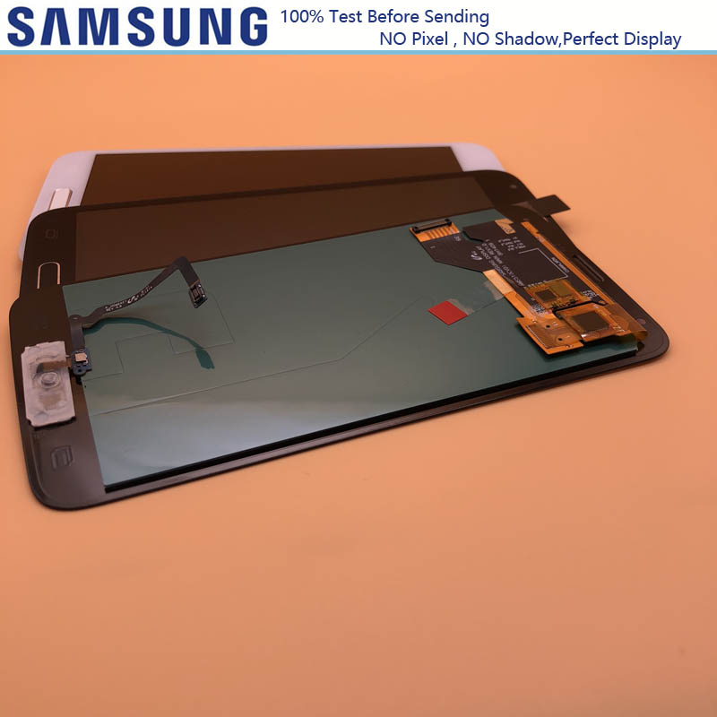 5 1 Amoled LCDs For SAMSUNG Galaxy S5 LCD G900M G900A G900T G900FD LCD Display Touch