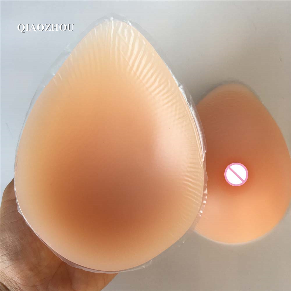 fake boobs 1000g/pair silicone breast forms d cup boobs for transvestite mastectomy shemale fake breasts cosplayfake boobs 1000g/pair silicone breast forms d cup boobs for transvestite mastectomy shemale fake breasts cosplay