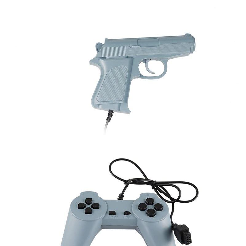 Consoles de vídeo game