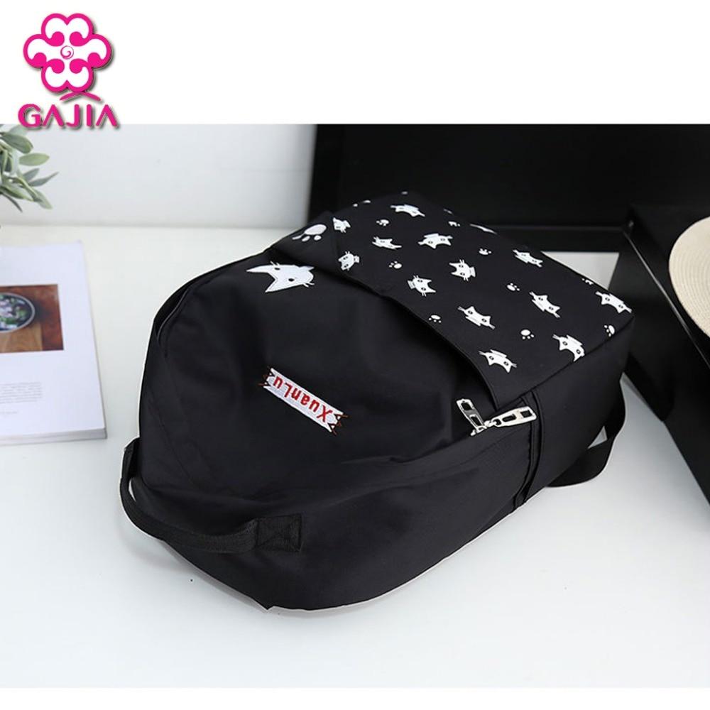 animais mochila Handle/strap Tipo : Soft Handle