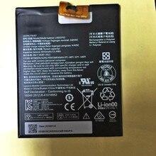 For Lenovo PB2-670N L16D1P32 after sale original battery 4050mAh