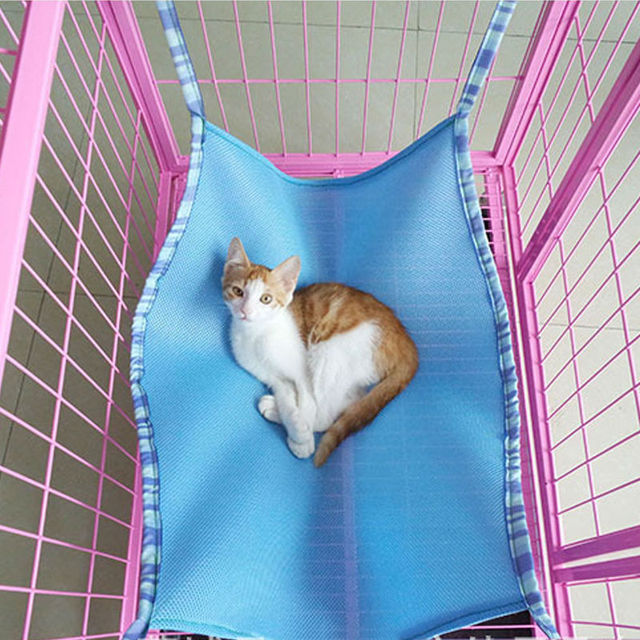 new style fashion cat toys cat hammock dog cages mattress small pets hamsters toys climbing frame new style fashion cat toys cat hammock dog cages mattress small      rh   aliexpress