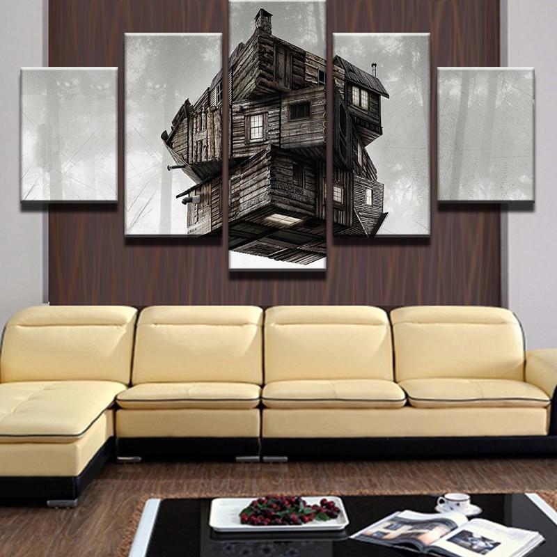 Exelent Cabin Wall Art Model - Wall Art Design - leftofcentrist.com