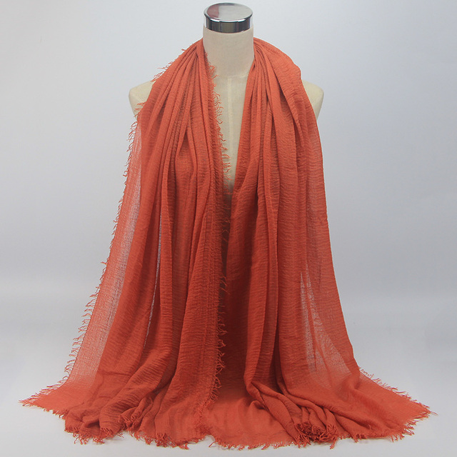 orange color 22