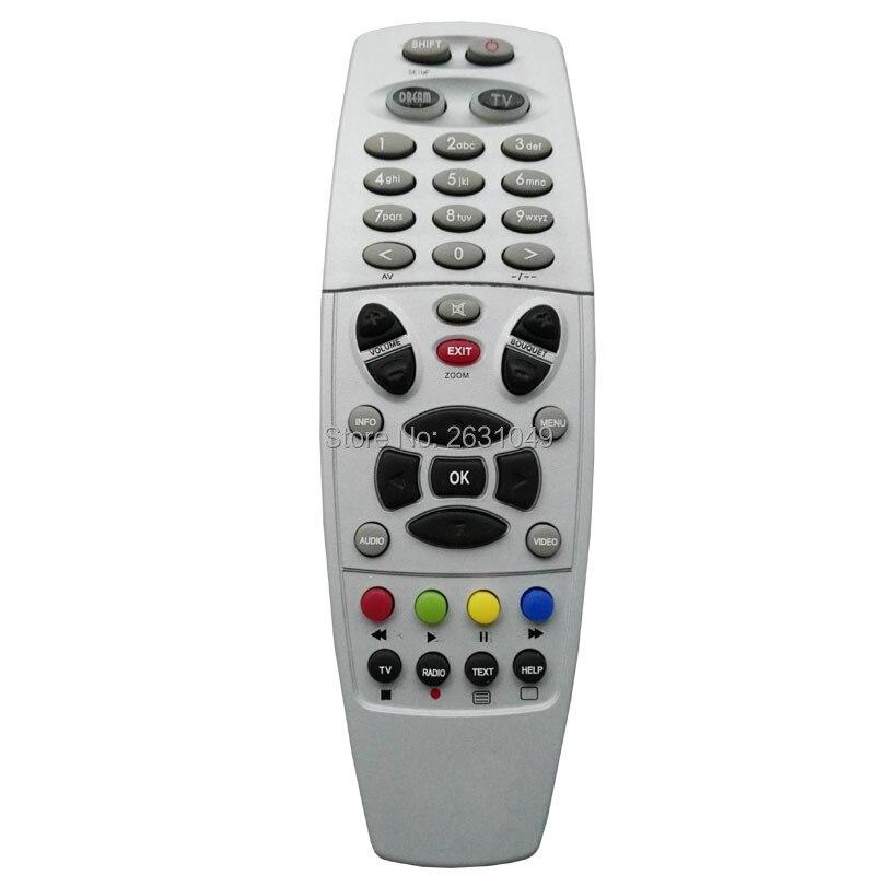Telecomando-con-funzione-Per-Saperne-di-