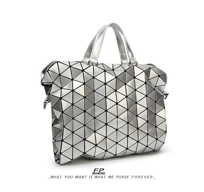 Bao-Bao-Famous-Brand-Woman-Bag-Plaid-tote-Handbags-Fashion-Shoulder-Bags-Diamond-Lattice-Handbag-Bolsa-briefcase-issey-miyake_05