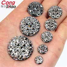 Buy crystal flatback glue on rhinestones and get free shipping on ... d1a0d4a96a9a