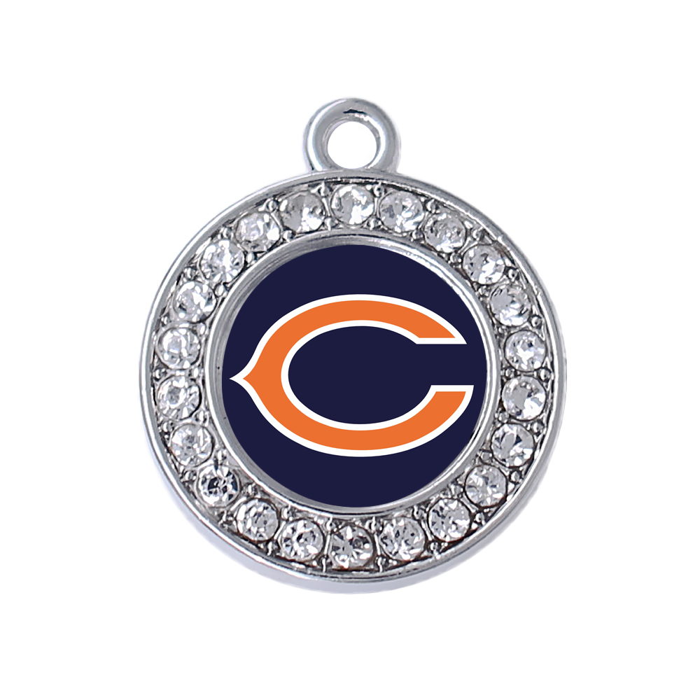 cheap chicago bears accessories