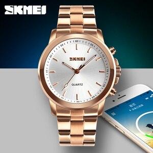 SKMEI Men Smart Watch High Qua
