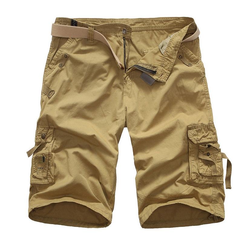 Online Get Cheap Long Cargo Shorts Men -Aliexpress.com | Alibaba Group
