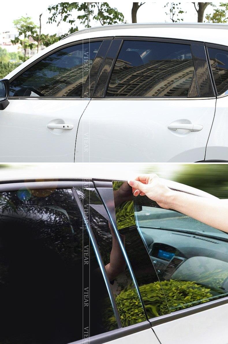For-Chevrolet-Cruze-sedan-2009-2013_04