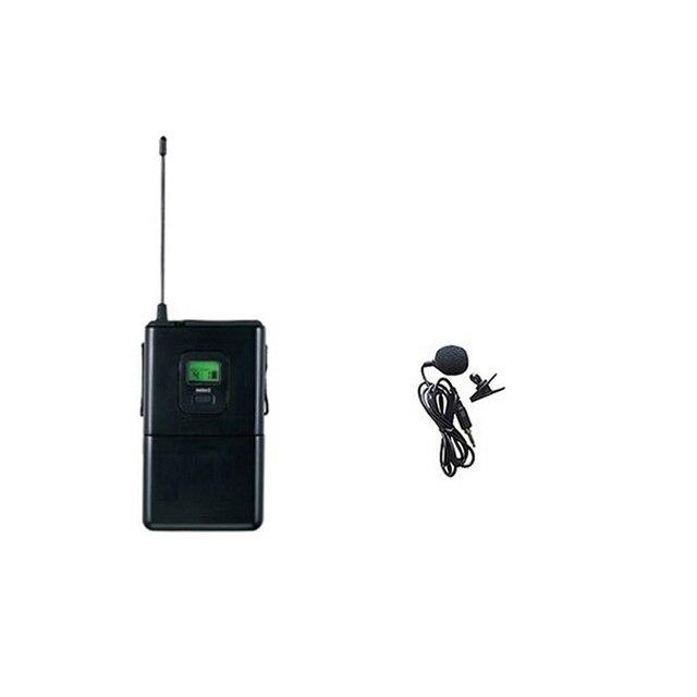 PGYTECH Safety carrying case for Mavic Air Waterproof Drone Bag Handbag Portable Case For DJI Mavic