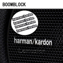 Popular Harman Kardon Audio-Buy Cheap Harman Kardon Audio