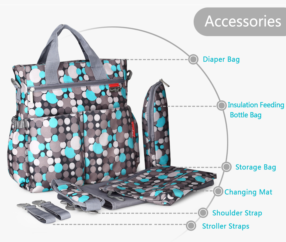 diaper bag (7)