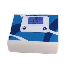 Микропигментации устройства для перманентного макияжа, цифровой перманентный макияж питания(China (Mainland))