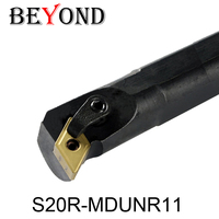S20R-MDUNR11/S20R-MDUNL11,internal Turning Tool Factory Outlets, The Lather,boring Bar,cnc,machine,factory Outlet