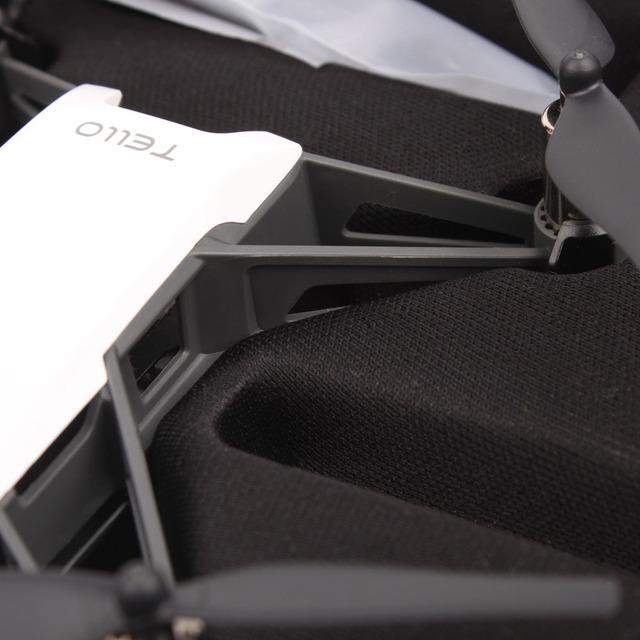 Convenient Protective Durable Drone Storage Bag
