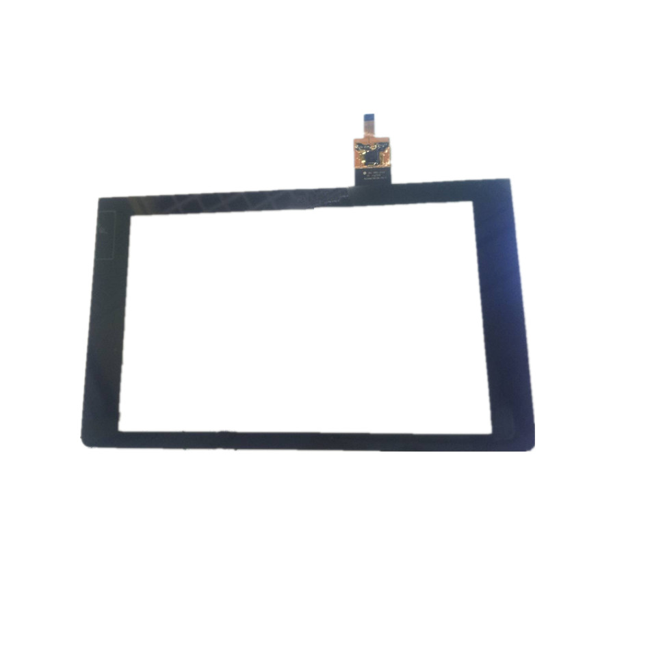 For Lenovo YOGA TAB 3 8.0 YT3 850 YT3-850F YT3-850L YT3-850M YT3-850 Touch Screen Glass Digitizer for lenovo yoga yt3 850m yt3 850f lcd display with touch screen digitizer assembly original free shipping with tracking number