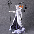 27 cm Anime Rikudousennin TSUME Naruto Shippuden Uchiha Obito Boneca Estatueta de Resina do PVC Figura Coleção Modelo Toy Presentes Cosplay
