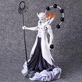 27cm Anime Naruto Shippuden TSUME Rikudousennin Uchiha Obito Doll PVC Figure Figurine Resin Collection Model Toy Gifts Cosplay