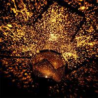 Светодиодный Star Master Ночник светодиодный лампа-проектор Звездное небо Astro небо проекции Космос светодиодные ночники лампы Детские подарок у...
