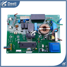 95% new good working for Changhong air conditioning motherboard Computer board SYHC-50057 good working