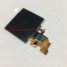 Pièce de réparation pour Fitbit montre ionique écran daffichage LCD + tactile nouveau Original