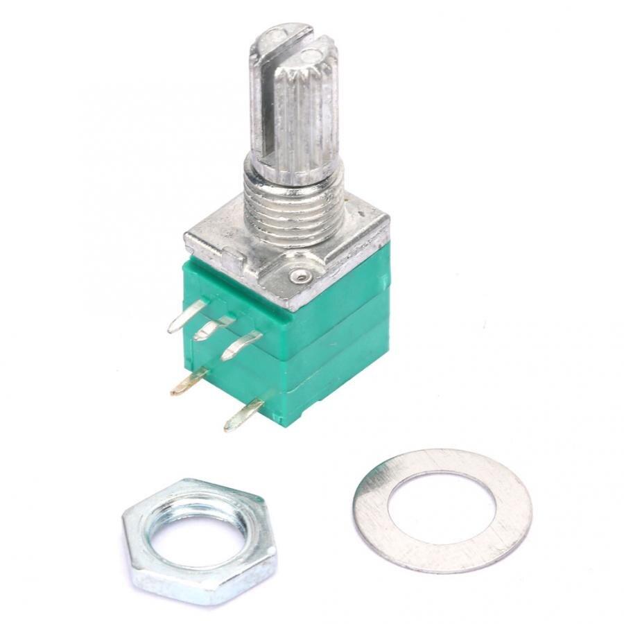 Uxcell a11082900ux0147 100 Piece 3W 4.3 Ohm 5/% Metal Oxide Film Resistors