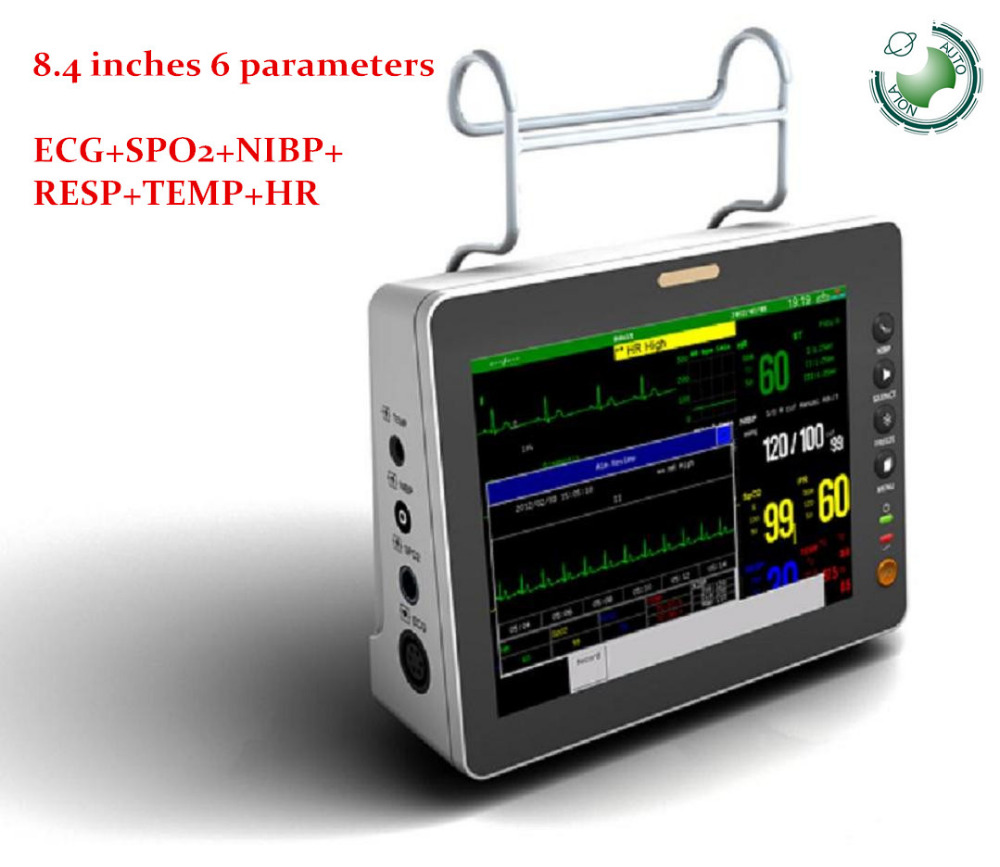 free shipping Medical equipment human and animal use 8 4in