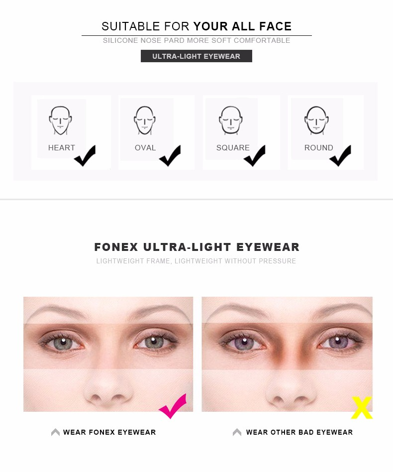 fonex-brand-designer-women-men-fashion-luxury-titanium-square-glasses-eyeglasses-eyewear-computer-myopia-silhouette-oculos-de-sol-with-original-box-F10013-details-4-colors_09