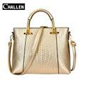 luxury handbags women bags italian famous brand designer shoulder bag handbag fashion high quality leather messenger bag female