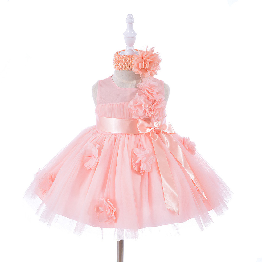 Clothes, Shoes & Accessories Girls Dress Age 12-18 Months
