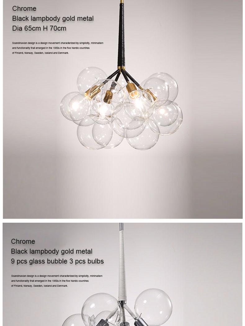 glass-ball-pendant-lamp_09