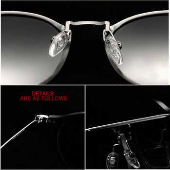 VEITHDIA Brand Fashion Unisex Sun Glasses Polarized Coating Mirror Driving Sunglasses Round Male Eyewear For Men/Women 6358