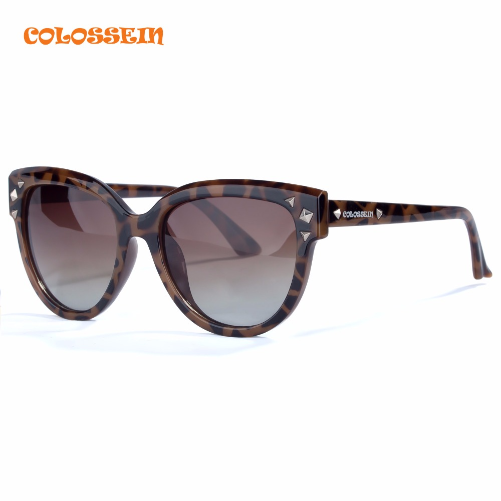 Sunglasses High Street  por high street sunglasses high street sunglasses