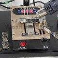 Чехол для мобильного телефона Wozniak 2в1  разделитель с кронштейном  интеллектуальная нагревательная платформа  разборка чипа процессора A8 A9  ...
