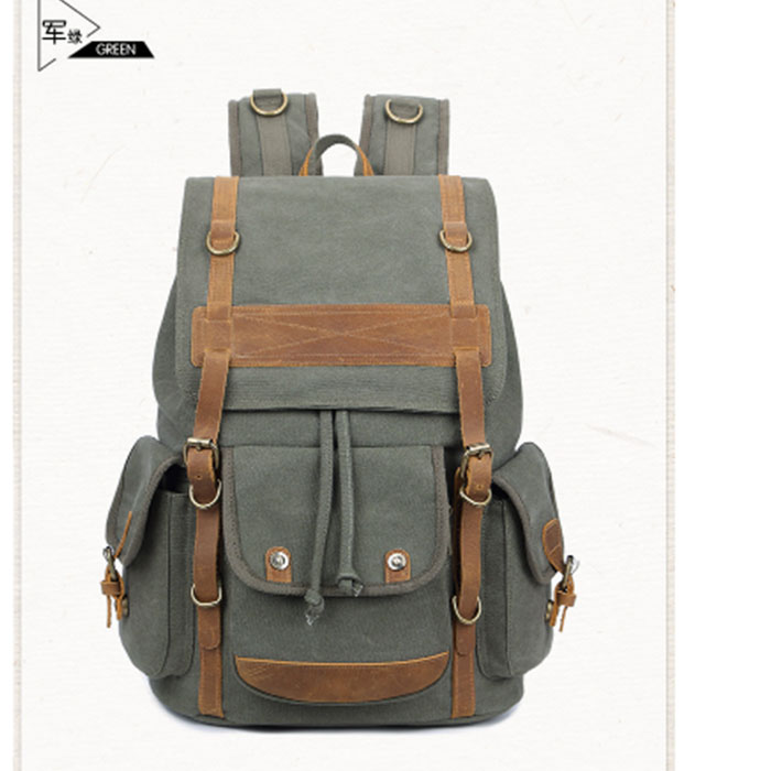 Women Backpack Student College School Bags Waterproof Backpack Men Rucksack Mochila Laptop Bag Backpack grey/black/ArmyGreen backpack student college water repellen nylon school bags rucksack men quality brand laptop bag school backpack escolar mochila