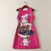 WZ9025Hot koop Nieuwe Mode Vrouwen 2017 Herfst Jurk Populaire Merk Mode Ontwerp Vrouwen jurken Party stijl jurk?