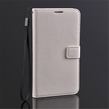 Lightweight Design Phone Protective Case Luxury Flip PU Leather Wallet Case Cover For Samsung Galaxy Note 3 N9000 s style protective tpu back case for samsung galaxy note 3 n9000 white