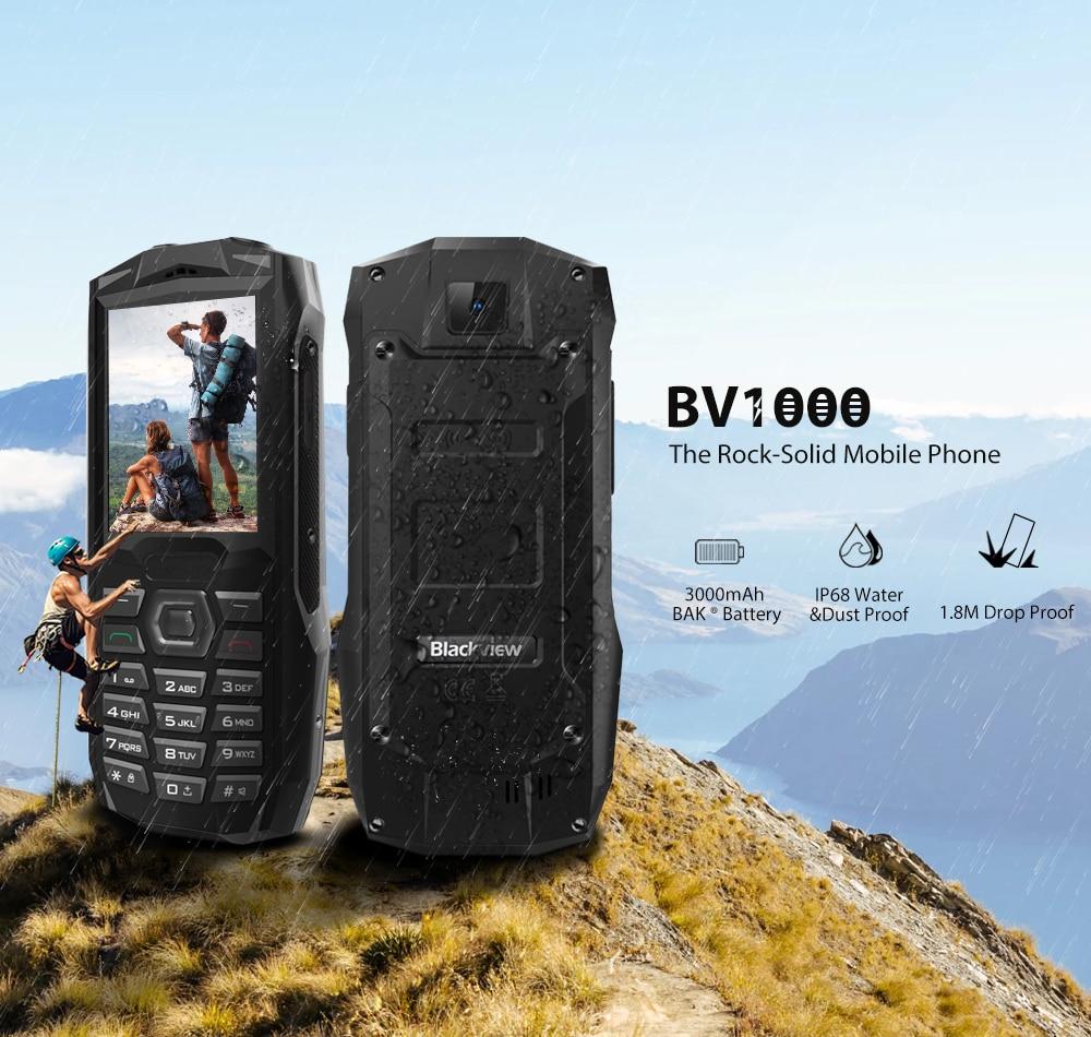 BV1000-_01
