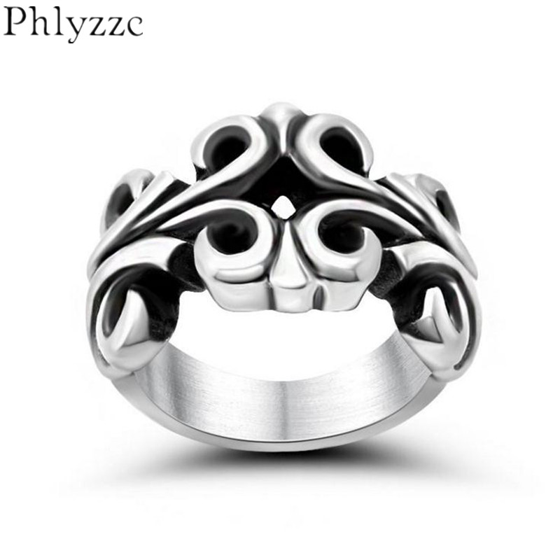 sheila fleet ring collections swirl rings jewellery