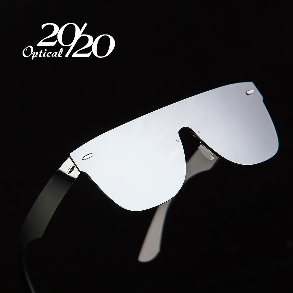 New Style Sunglasses Men Women Brand Designers Travel Driving Mirror Sun Glasses For Man Oculos Gafas