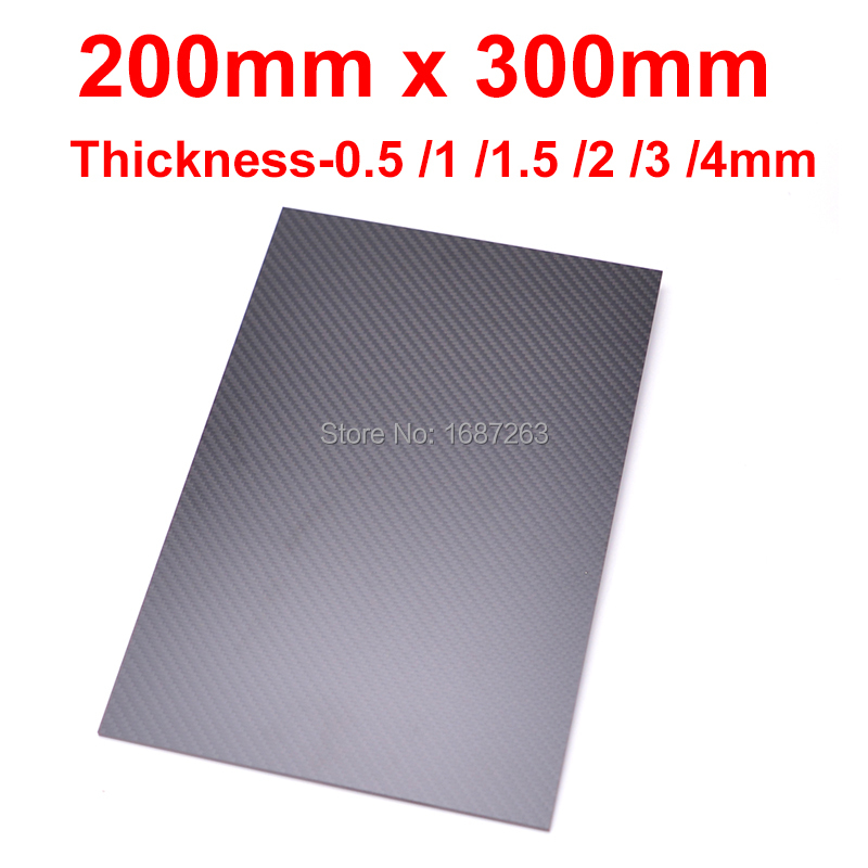 Low price for sheet carbon and get free shipping - 6nkf1lfa