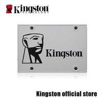 Kingston UV400 SSD 240GB Internal Solid State Drive 2 5 Inch SATA III HDD Hard Disk