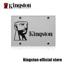 Kingston UV400 SSD 240GB Internal Solid State Drive 2.5 inch SATA III HDD Hard Disk HD 240G Notebook PC