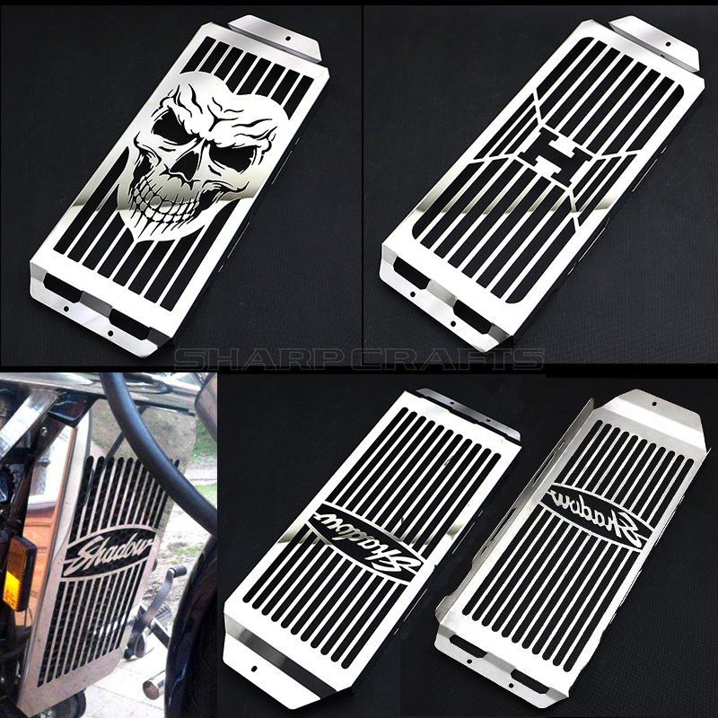 TCMT Radiator Fan Switch Fits For Honda Street Bike VT750C SHADOW AERO 2004 2005 2006 2007