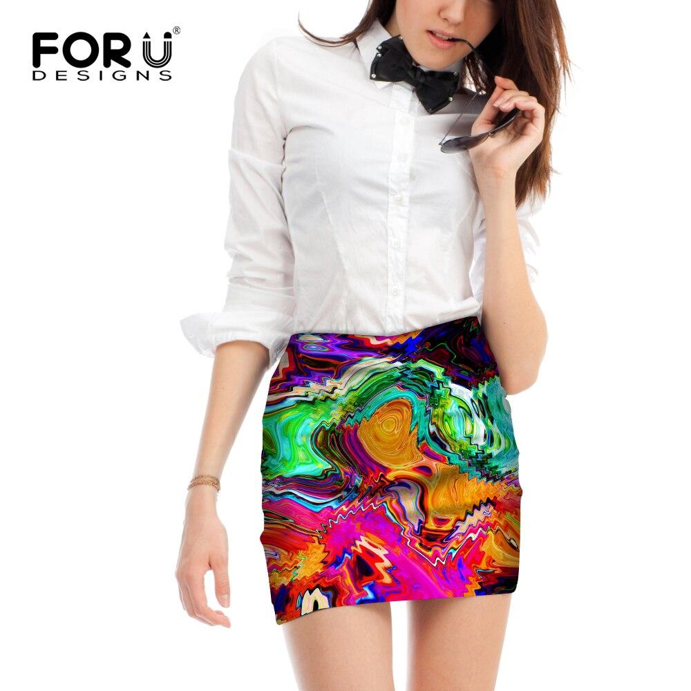 Online Get Cheap Mini Maxi Skirt -Aliexpress.com | Alibaba Group