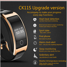 Smart Watch CID Women Step Sport Bluetooth Wristwatches Creative Incoming Call Reminder Reatek Calorie Fashion Men Alarm Clock