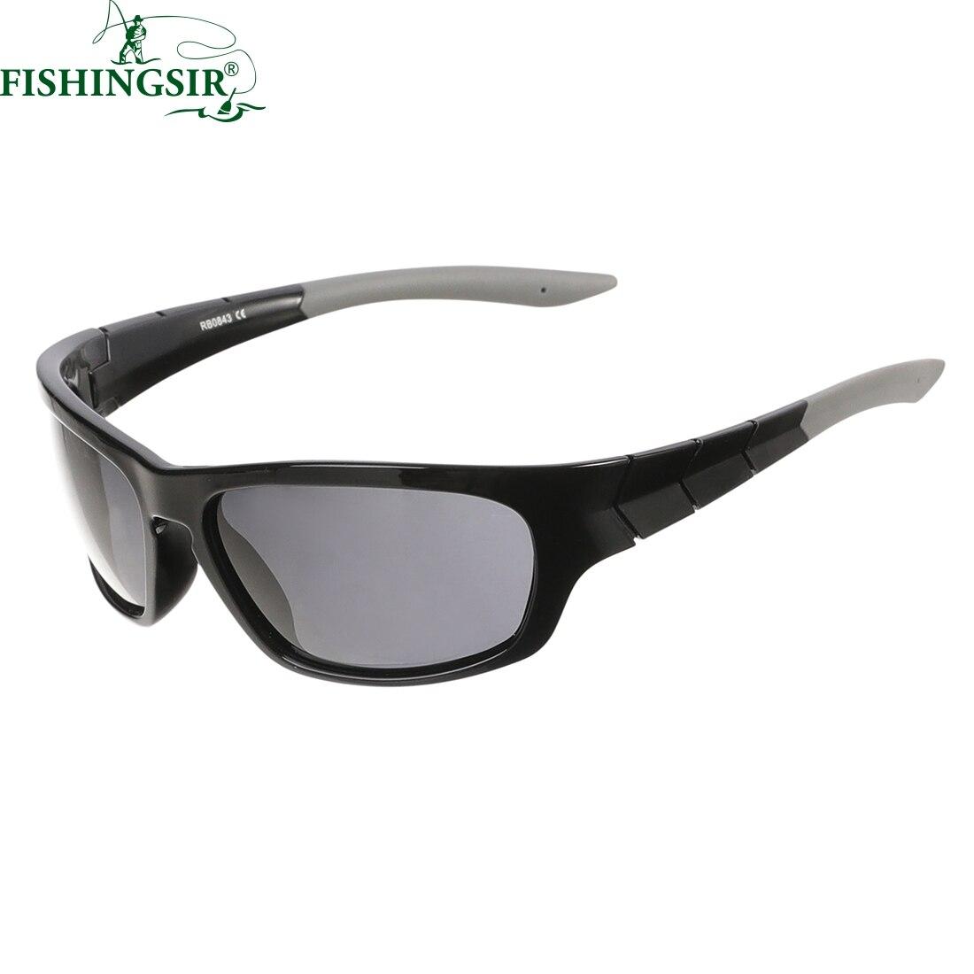 Óculos de Pesca esportes ciclismo inverno eyewear tr90 Característica   Polarized  Sunglasses bf04bc2a2b