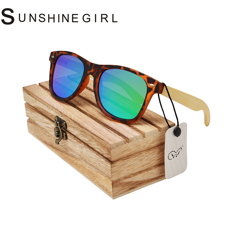 vogue wood sunglasses shop wood round frame bulk wood sunglasses brand logo wood sunglasses shop